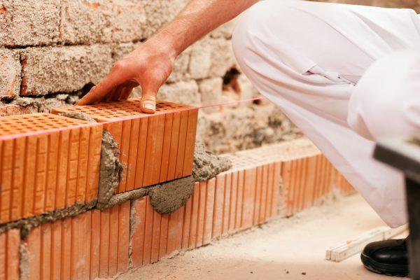 Nieuwe btw-maatregel voor renovatie van woningen nu in voege